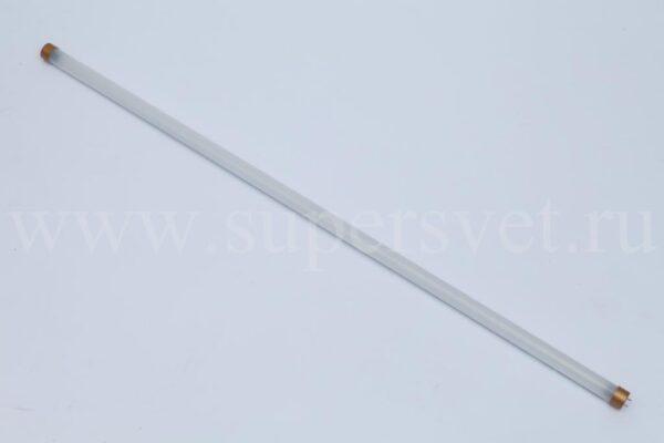 Светодиодная лампа T8-L1200-18W-02-А Мощность 18 Вт Цвет белый