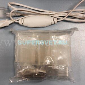 Комплект для подключения LN(H)-FX-FCB-3528