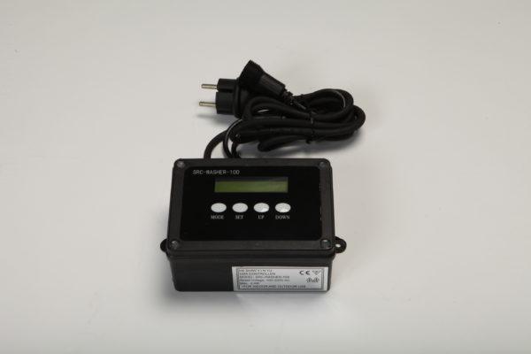 SRC-WASHER-100 контроллер для светодиодных прожекторов